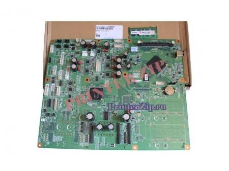 Материнская плата форматер 2142890 для Epson SureColor SC-S30610 купить в Питере
