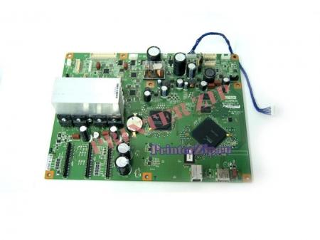 Материнская плата форматер 2144074 для Epson SureColor SC-T3000 купить в Питере