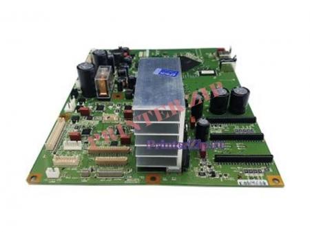 Материнская плата форматер 2144075 для Epson SureColor SC-T5000 купить в Питере