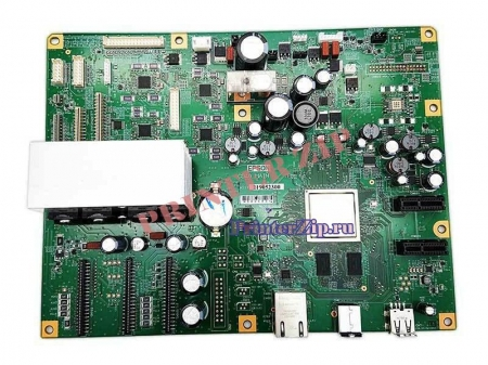 Материнская плата форматер 2166462 для Epson SureColor SC-T5200 купить в Питере