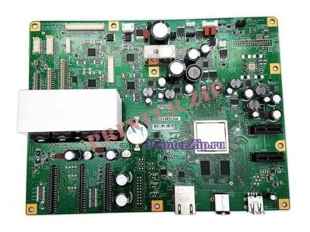 Материнская плата форматер 2167212 для Epson SureColor SC-T5200D купить в Питере