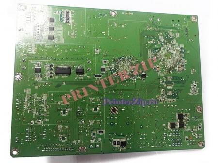 Материнская плата форматер 2144076 для Epson SureColor SC-T7000 купить в Питере