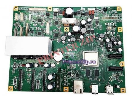 Материнская плата форматер 2166463 для Epson SureColor SC-T7200 купить в Питере