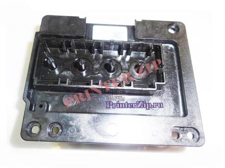 Печатающая головка FA13003 для Epson L1455 купить в Питере