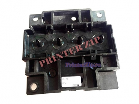 Печатающая головка FA04000 для Epson L301 купить в Питере