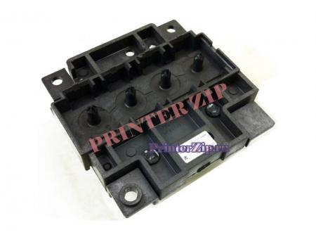 Печатающая головка FA04000 для Epson L551 купить в Питере