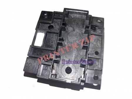 Печатающая головка FA11000 для Epson M100 купить в Питере