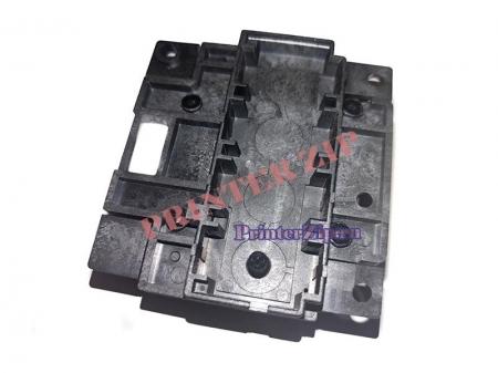 Печатающая головка FA11000 для Epson M105 купить в Питере