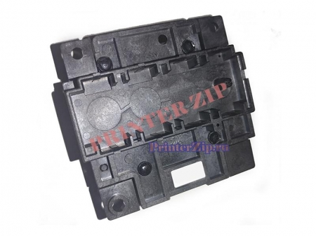 Печатающая головка FA11000 для Epson M205 купить в Питере