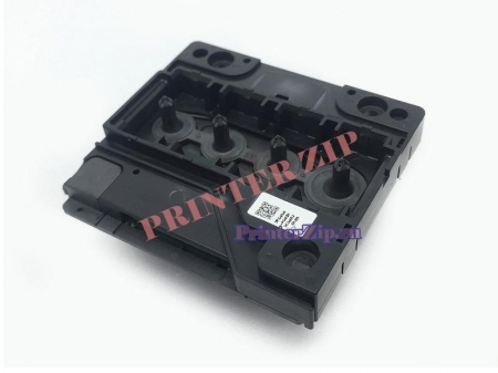 Печатающая головка F181010 для Epson Stylus NX100 купить в Питере