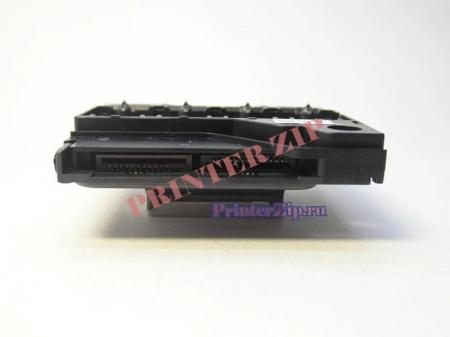 Печатающая головка F182000 для Epson Stylus NX400 купить в Питере