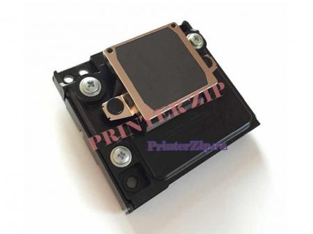 Печатающая головка F182000 для Epson Stylus NX410 купить в Питере