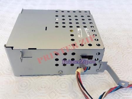 Блок питания 1540402 для Epson B-500DN купить в Питере