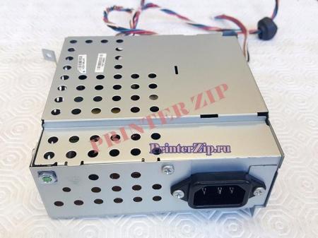 Блок питания 1540402 для Epson B-508DN купить в Питере