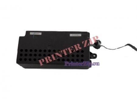 Блок питания 1405637 для Epson Stylus CX3800 купить в Питере