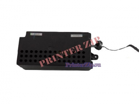 Блок питания 1405637 для Epson Stylus CX3900 купить в Питере