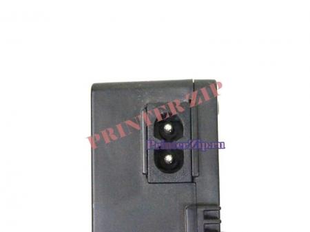 Блок питания 1405637 для Epson Stylus CX4800 купить в Питере