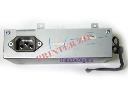 Блок питания 1468089 для Epson Stylus CX9300F купить в Питере