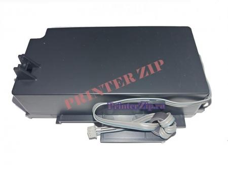Блок питания 1465598 для Epson Stylus D90 купить в Питере