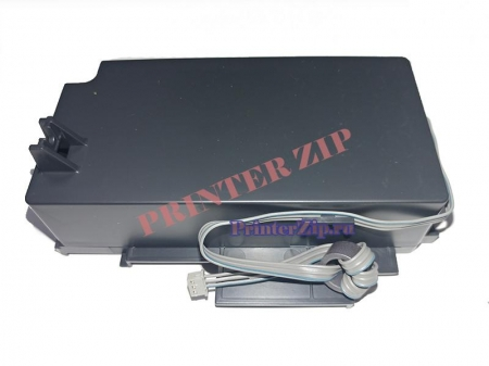 Блок питания 1465598 для Epson Stylus D91 купить в Питере