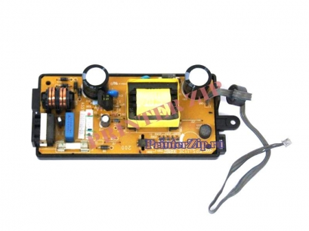 Блок питания 1405637 для Epson Stylus DX4000 купить в Питере