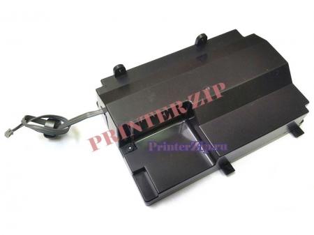 Блок питания 1466207 для Epson Stylus DX7450 купить в Питере