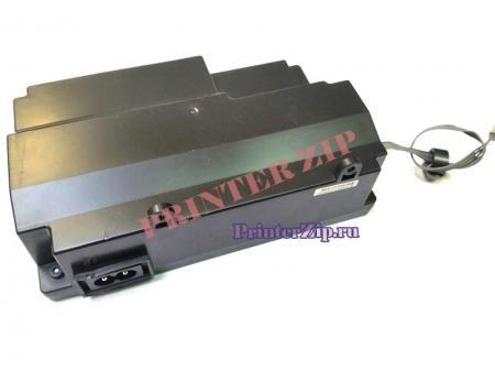 Блок питания 1466207 для Epson Stylus DX8400 купить в Питере