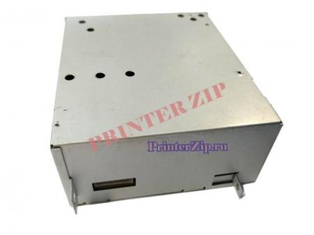 Блок питания 1530543 для Epson EP-803A купить в Питере