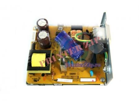 Блок питания 1552789 для Epson EP-904F купить в Питере