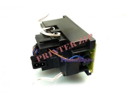 Блок питания 2142529 для Epson EP-806AR купить в Питере