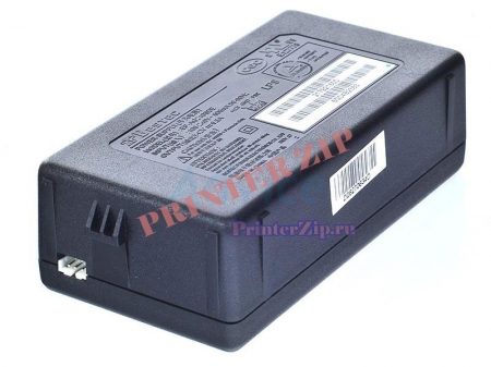 Блок питания 2147874 для Epson L310 купить в Питере