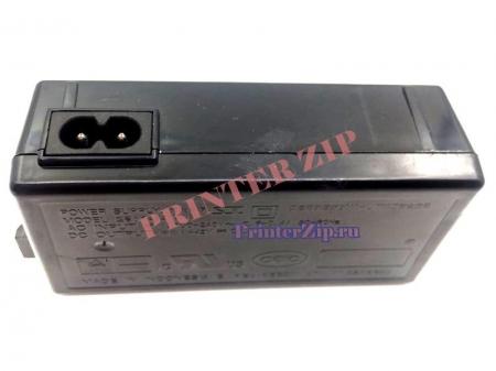 Блок питания 2147874 для Epson L350 купить в Питере