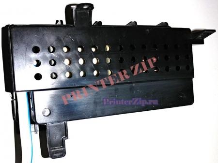 Блок питания 2130514 для Epson Stylus NX120 купить в Питере