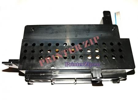 Блок питания 2130514 для Epson Stylus NX125 купить в Питере