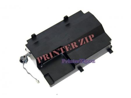 Блок питания 1487943 для Epson Stylus NX220 купить в Питере