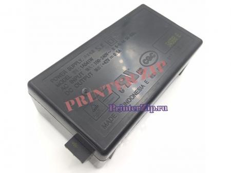 Блок питания 2147874 для Epson Stylus NX330 купить в Питере