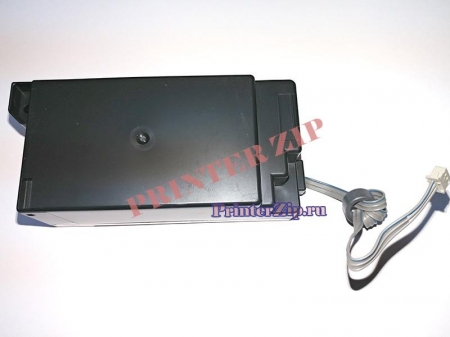 Блок питания 1528677 для Epson Stylus NX635 купить в Питере