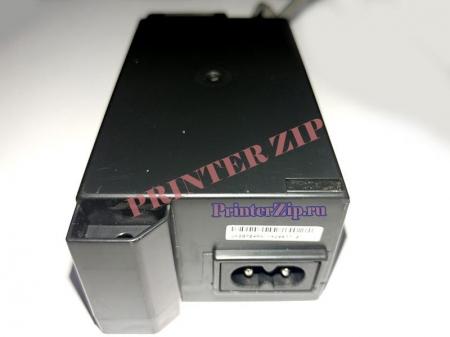 Блок питания 1528677 для Epson Stylus Office BX525WD купить в Питере