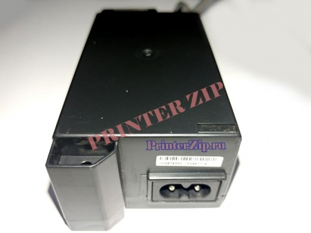 Блок питания 1528677 для Epson Stylus Office BX635FWD купить в Питере