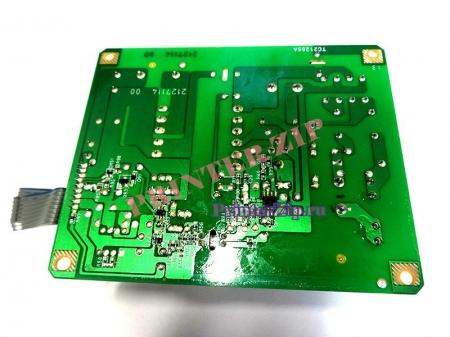Блок питания 2127102 для Epson Stylus Office T1100 купить в Питере