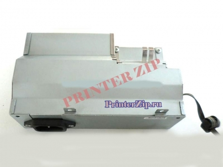 Блок питания 1490269 для Epson Stylus Office TX510FN купить в Питере