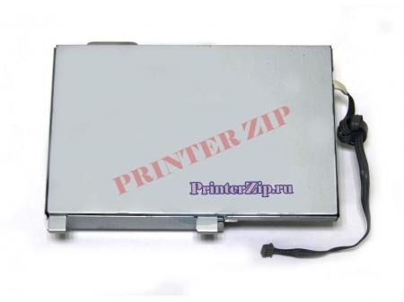 Блок питания 1468089 для Epson Stylus Office TX600FW купить в Питере