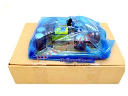 Блок питания 2091697 для Epson Stylus Photo 1400 купить в Питере