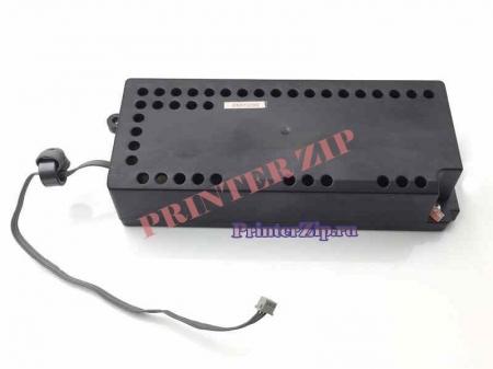 Блок питания 1465151 для Epson Stylus Photo P50 купить в Питере