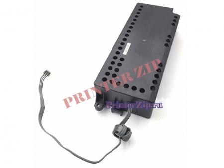Блок питания 1465151 для Epson Stylus Photo P60 купить в Питере