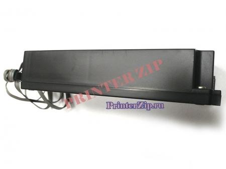 Блок питания 1511758 для Epson Stylus Photo PX650 купить в Питере