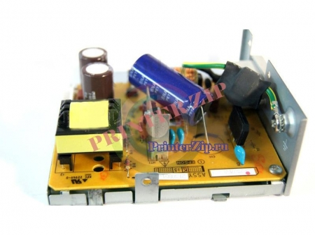 Блок питания 1552789 для Epson Stylus Photo PX730WD купить в Питере