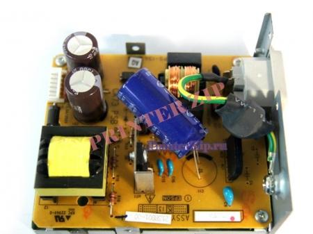 Блок питания 1530543 для Epson Stylus Photo PX820FWD купить в Питере