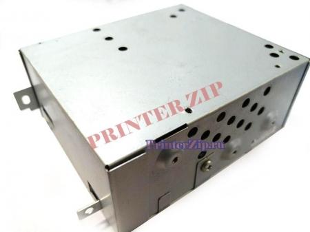 Блок питания 1552789 для Epson Stylus Photo PX830FWD купить в Питере