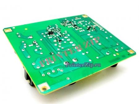 Блок питания 2117127 для Epson Stylus Photo R1900 купить в Питере